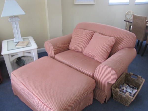 Nice Living Room Oversized Chairs Composition - Living Room Designs ...