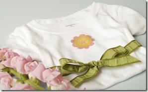 PCflowerShirt