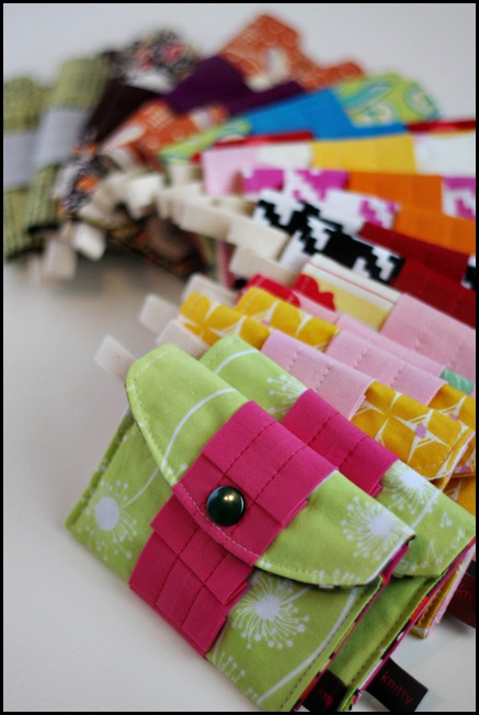 040411-Rainbow-Snap-Wallets