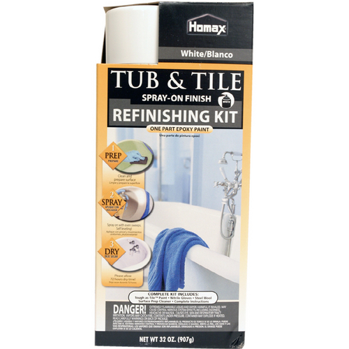 bathtub reglazing mandy 39 s blue bathtub is now white beneath my