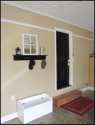 Home Images Wiring A Batten Holder Wiring A Batten Holder Facebook