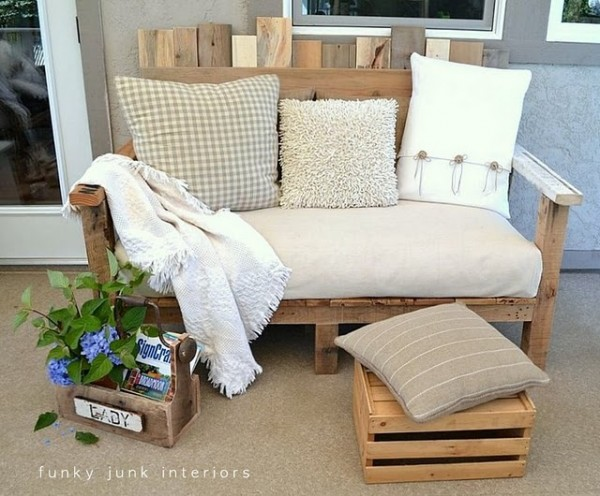 best diy wood projects