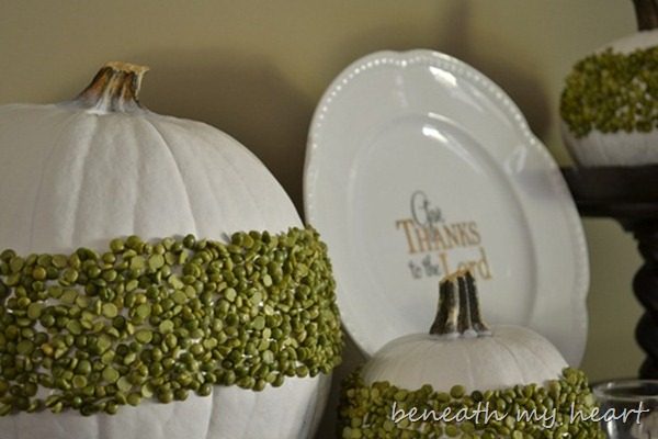 split-pea-pumpkins