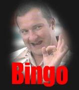 http://www.beneathmyheart.net/wp-content/uploads/2011/10/cousin-eddie-Bingo.jpg
