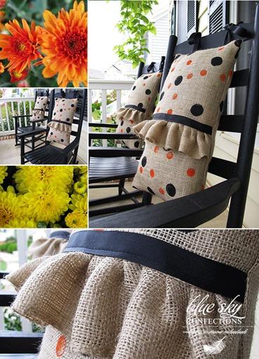 fall_polkadot_pillows_2