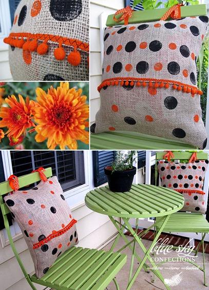 fall_polkadot_pillows