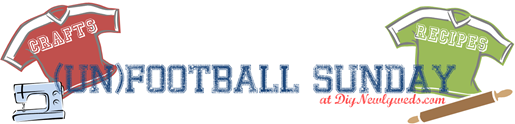 (un)Football Sunday Project