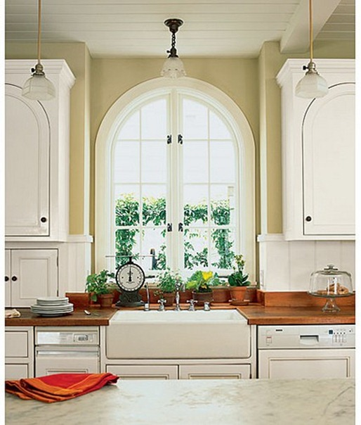 24584_0_8-6710-eclectic-kitchen
