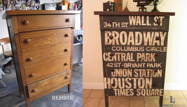 Dresser-Before-and-After-copy-1024x589