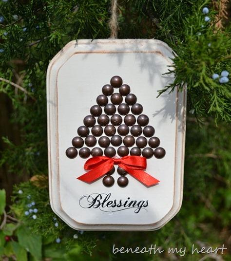 christmas-tree-art.jpg