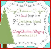 crazy-christmas-craftt-200