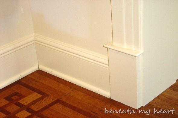 baseboards-590