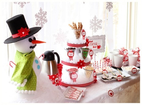 hot-cocoa-bar-2-465x345