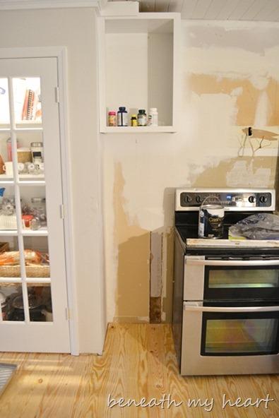 kitchen 017