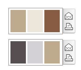 What Colors Go Good With Tan My Web Value