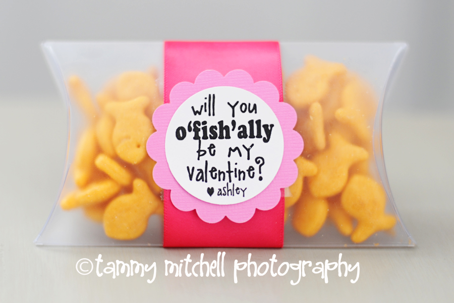 15 DIY Valentine Cards for Kids Beneath My Heart – How to Make Valentine Cards for School