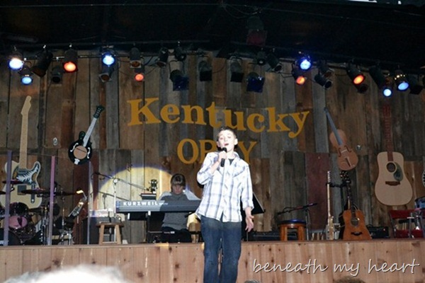 ky opry 028