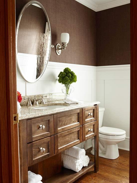 beautiful bathrooms beneath my heart