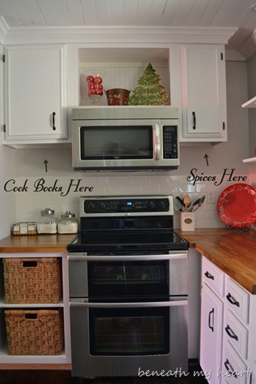 under cabinet shelves - Kitchen Cabinet Shelves