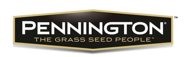 Pennington logo(1)