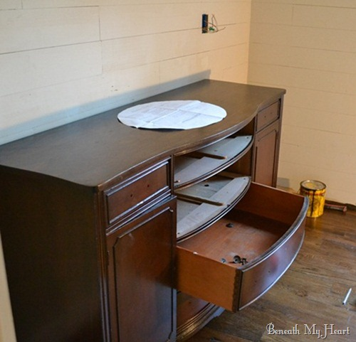 bathroom vanity 011