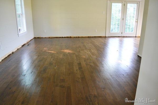 Floor 002