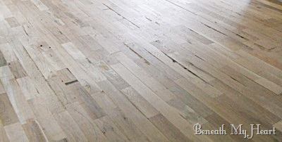 Here Are The Negatives About Utility Grade Flooring