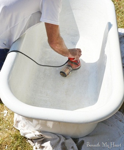 Bathtub Refinishing Orlando Tub Refinishing Orlando BathPro