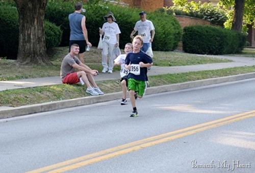 race 017
