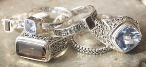 rings crop