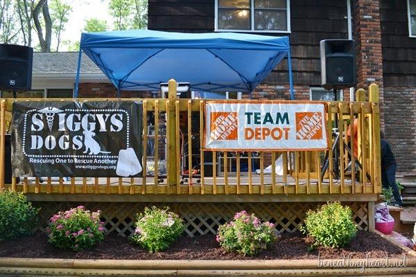 home depot 028