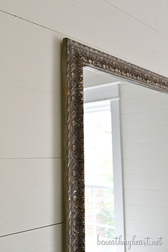mirror and sconces 066