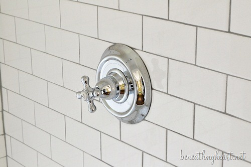 bella foret faucet
