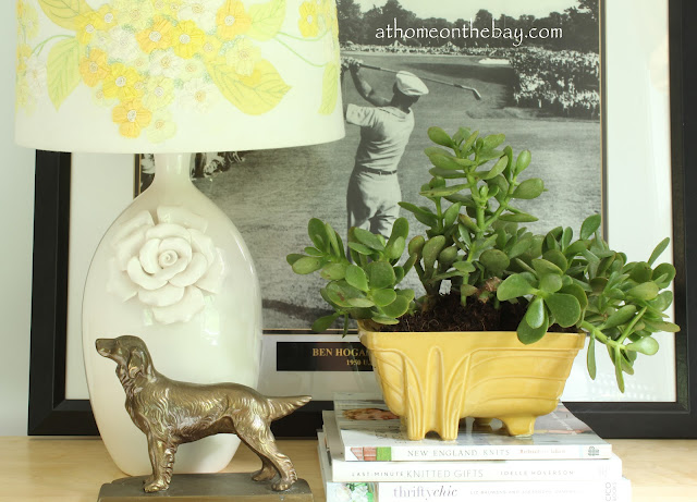 """""""Best DIY Projects of August"""" Highlights!"""