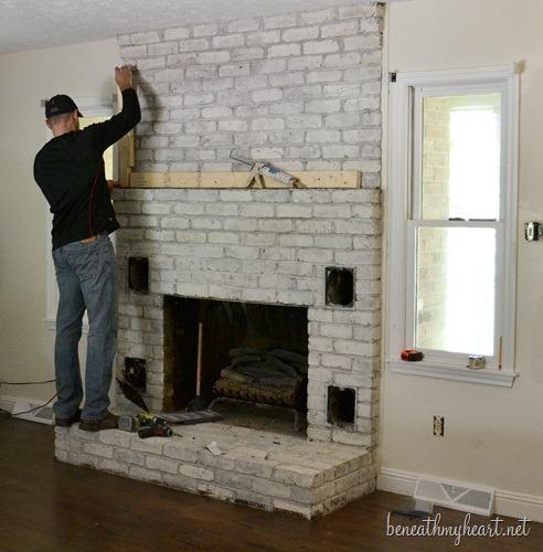 fireplace 087