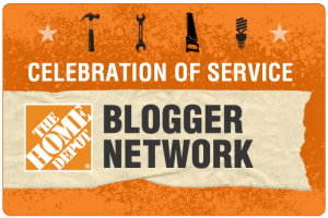 Home-Depot-COS-Blogger-Badge2-300x200