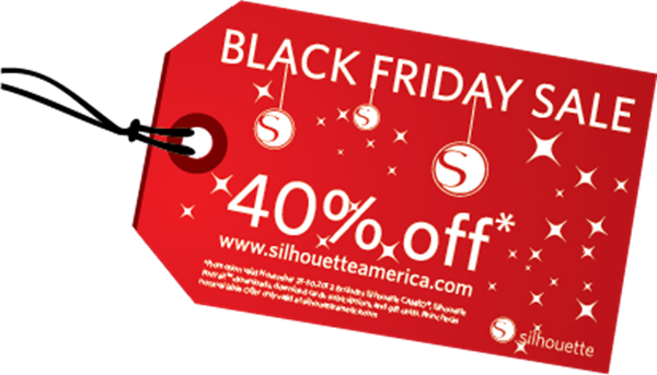 blackfriday_christmas_40%[1]