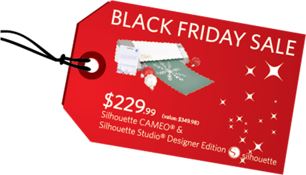 blackfriday_christmas_cameo[1]
