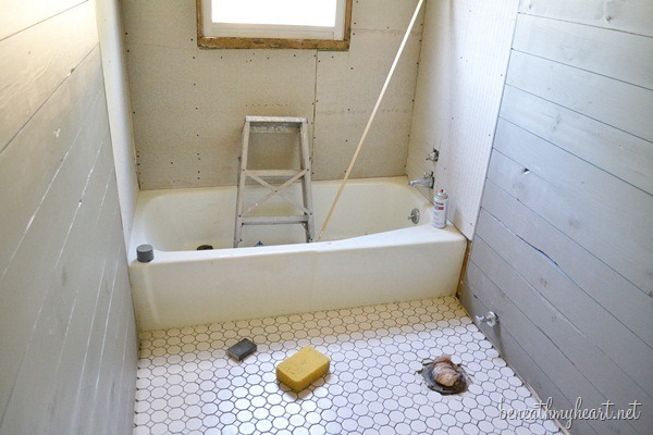 guest bath 099