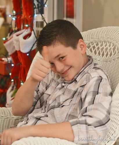 Christmas 2012 108