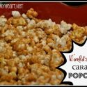 popcorn 075
