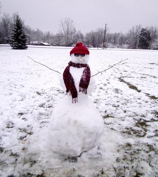 Ky Snow 006