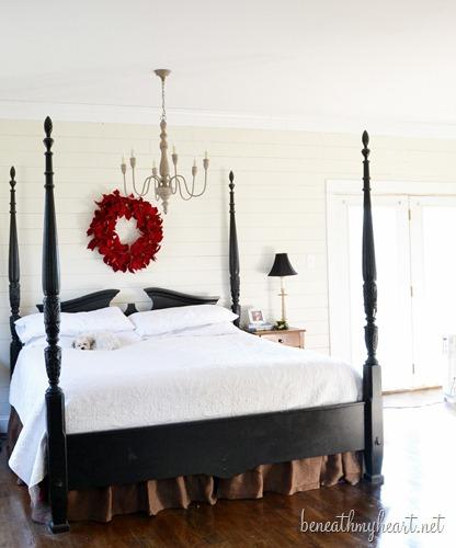 bedroom 015