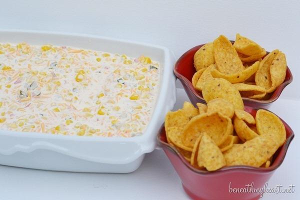 mexican corn dip 008