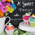 cupcakes-064_thumb.jpg
