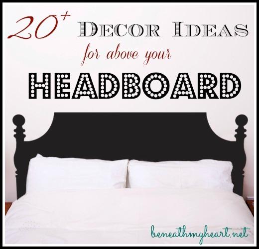 headboard2