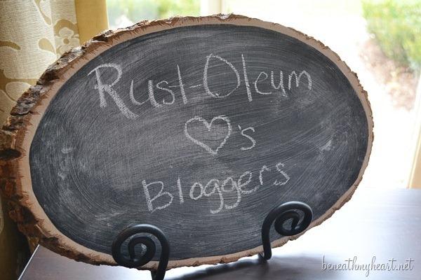 rustoleum 056
