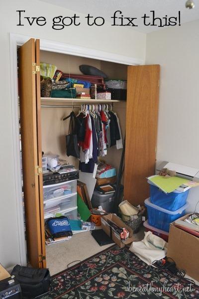 closet-door 001