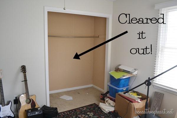 closet-door 014