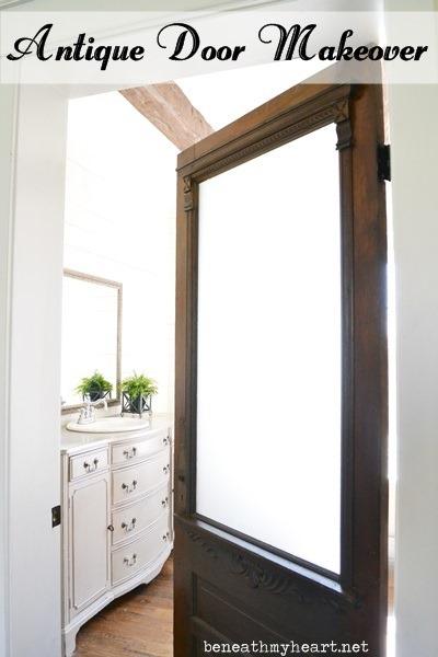 closet-door 048
